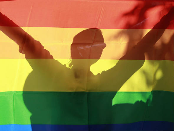size_590_Parada_gay