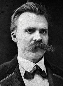 250px-Nietzsche187a