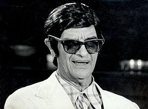 Chico-Xavier-1980