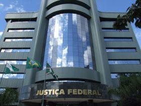 Justiça-Federal-1024x768