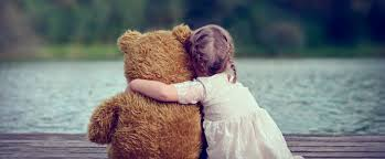 abraço9