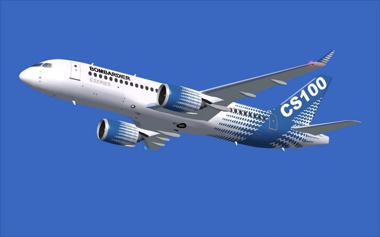 bombardier-house-colors-cseries-cs100-fsx1_free_big
